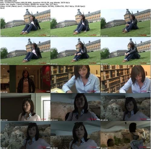 Video082