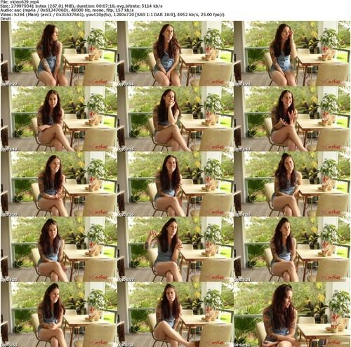 Video629