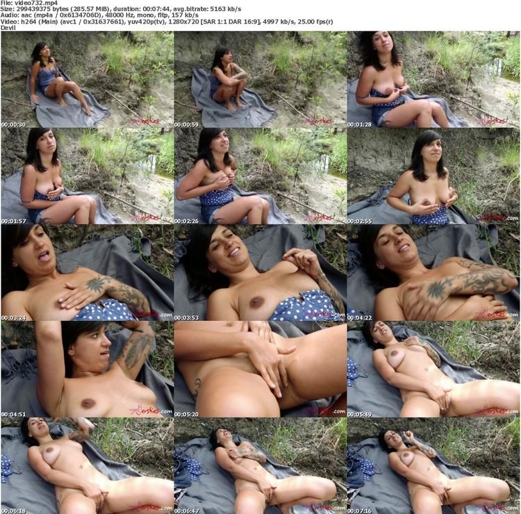 video732_thumb,