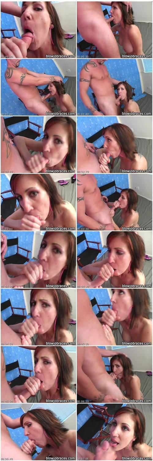 http://ist5-1.filesor.com/pimpandhost.com/9/6/8/3/96838/5/J/P/X/5JPXM/BlowjobRaces218_thumb_m.jpg