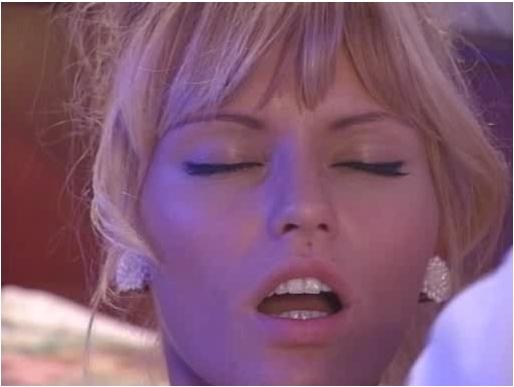 Anita Blond160_cover,
