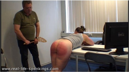 Real-Life-Spankings-x003