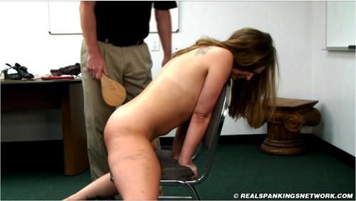 spankingVZ-x008_cover_m.jpg
