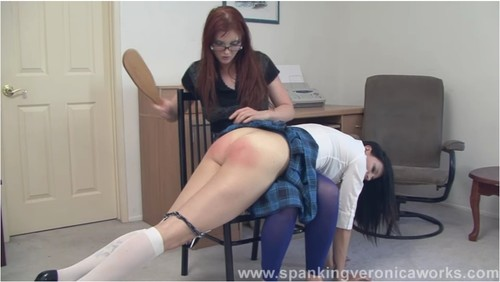spankingVZ-x009_cover_m.jpg