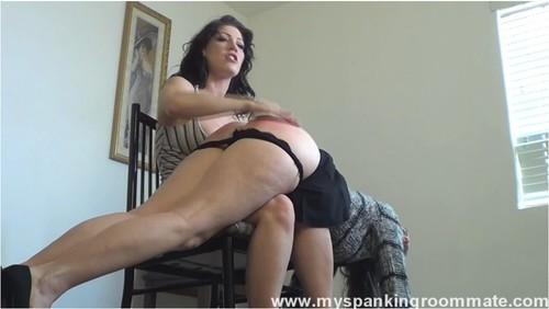 spankingVZ-x050_cover_m.jpg