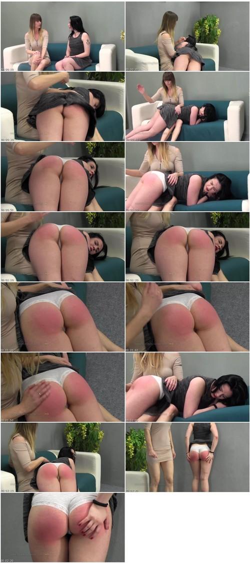 spankingVZ-x032_thumb_m.jpg