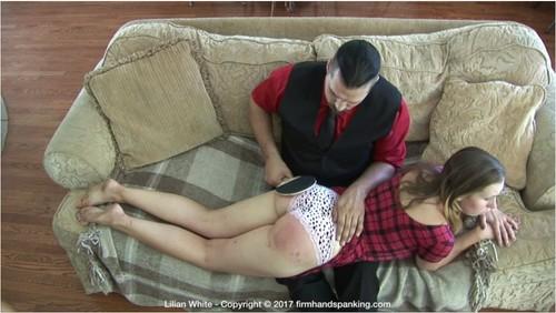 spankingVZ-x038_cover_m.jpg