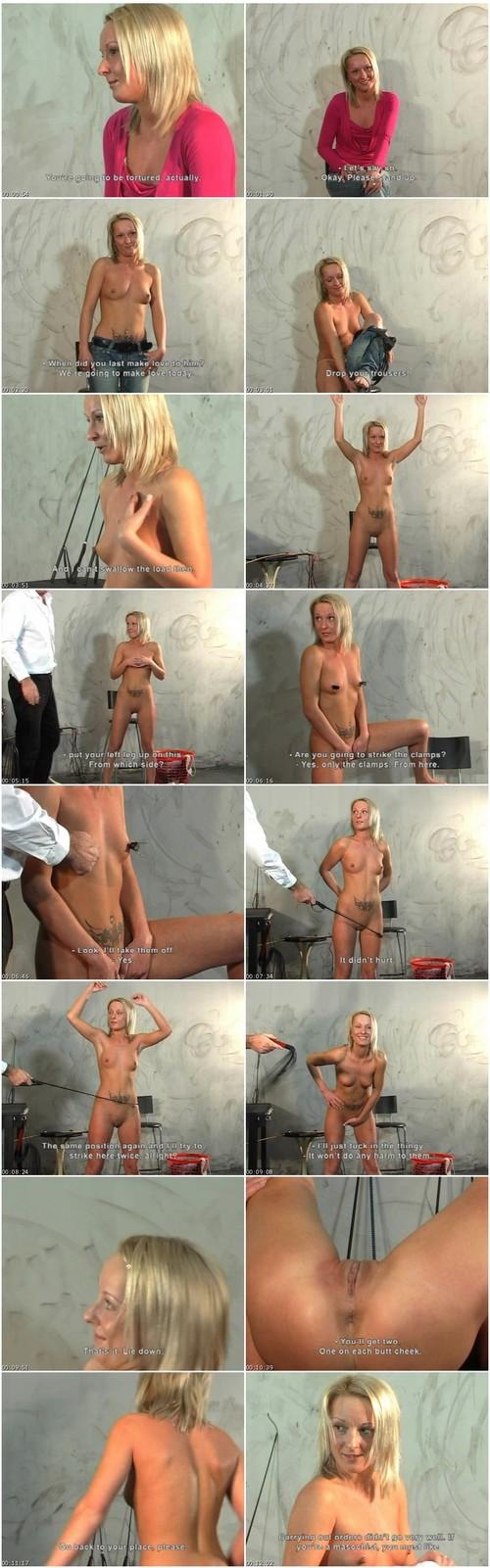spankingVZ-x039_thumb_m.jpg
