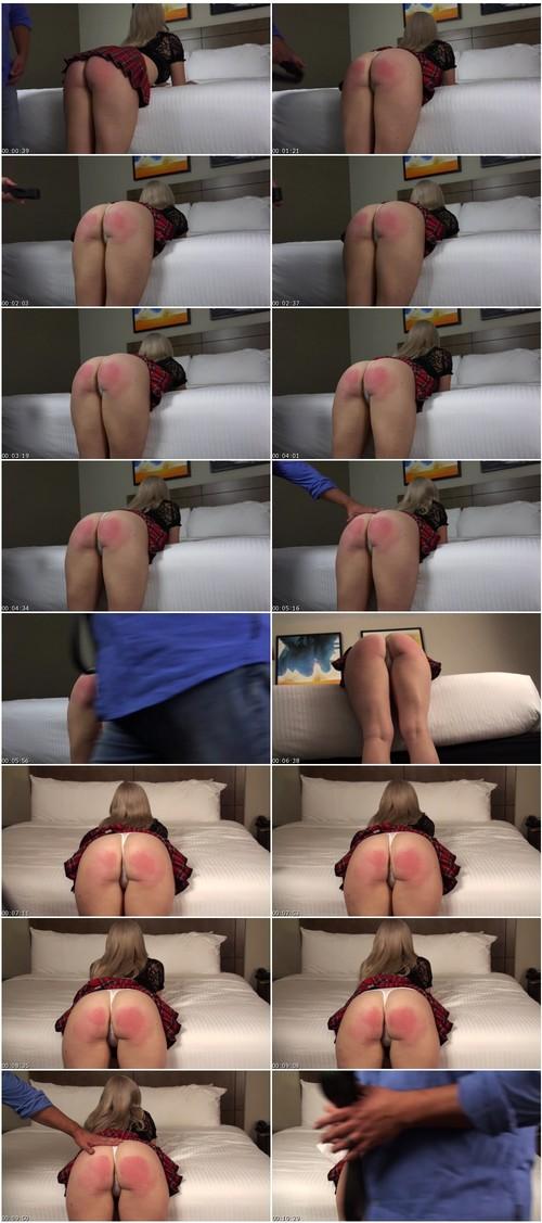 spankingVZ-x056_thumb_m.jpg