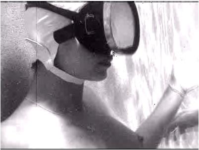 SexUnderwater-p528_cover.jpg