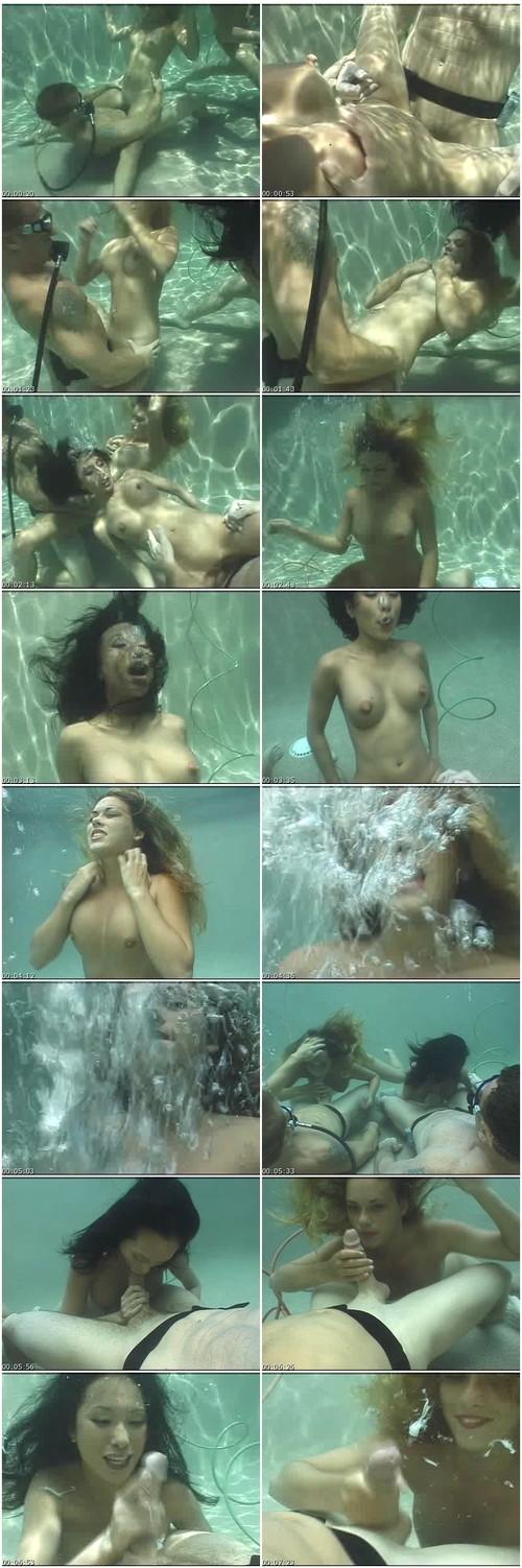 SexUnderwater-p530_thumb_m.jpg