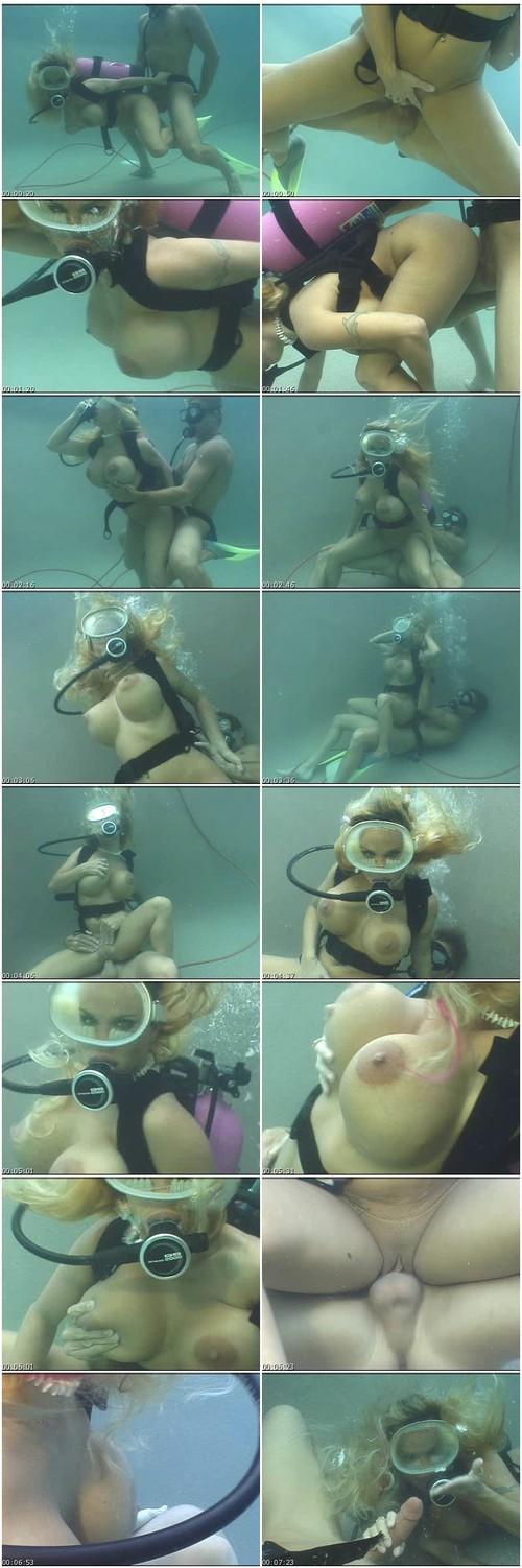 SexUnderwater-p531_thumb_m.jpg