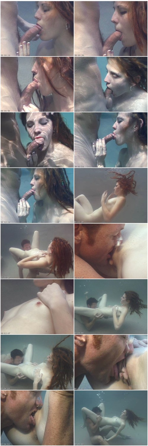SexUnderwater-p539_thumb_m.jpg