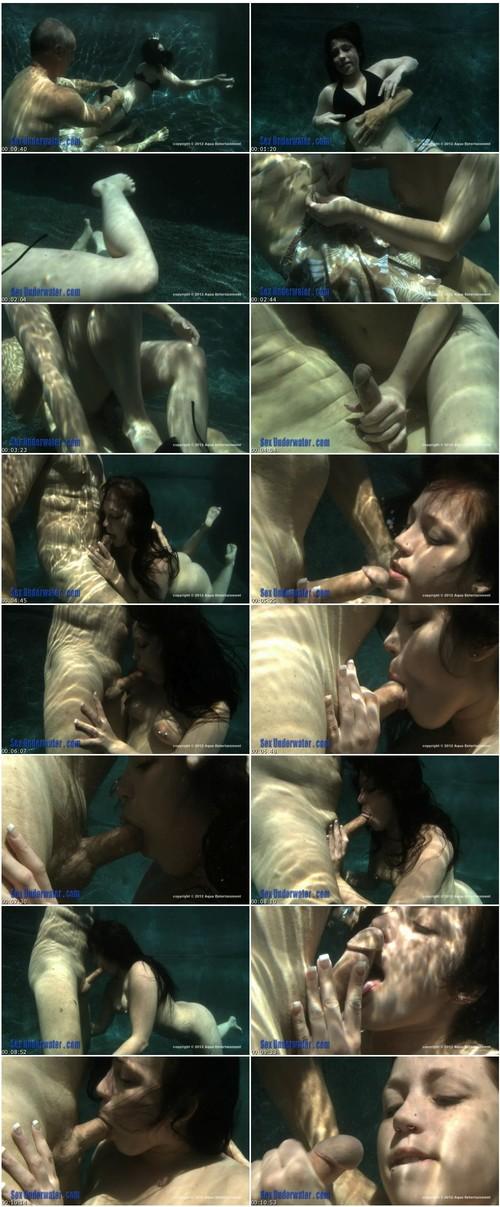 SexUnderwater-p559_thumb_m.jpg