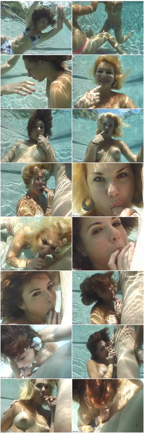 SexUnderwater-p553_thumb_m.jpg