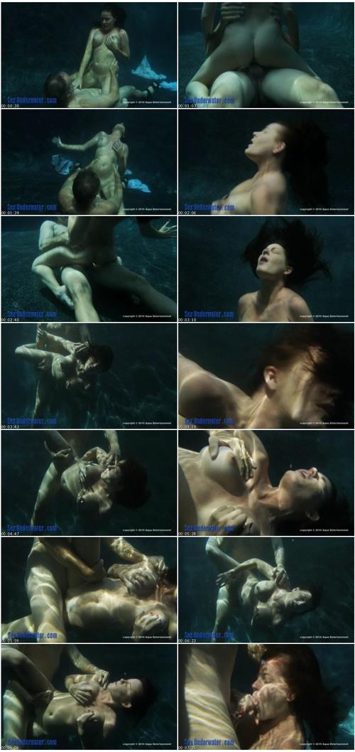 SexUnderwater-p554_thumb_m.jpg