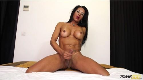 [Image: TranssexualPosingVZ-u022_cover_m.jpg]