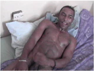 http://ist5-1.filesor.com/pimpandhost.com/9/6/8/3/96838/5/N/i/e/5NieJ/Extreme-gayboys006_cover.jpg