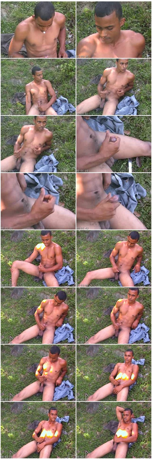 [Image: Extreme-gayboys155_thumb_m.jpg]