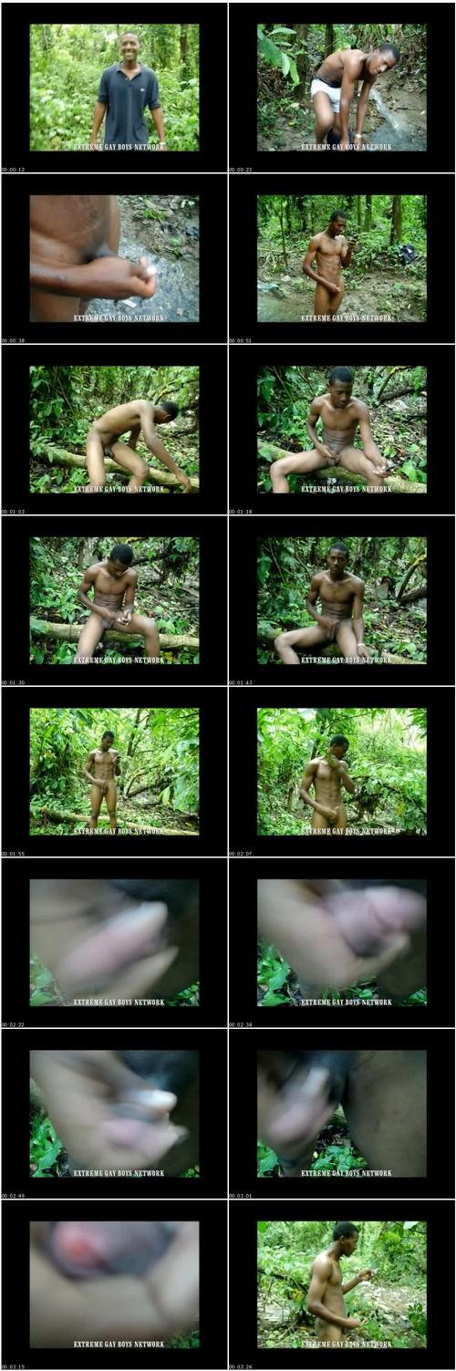 http://ist5-1.filesor.com/pimpandhost.com/9/6/8/3/96838/5/N/n/4/5Nn4F/Extreme-gayboys266_thumb_m.jpg