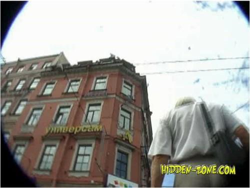 http://ist5-1.filesor.com/pimpandhost.com/9/6/8/3/96838/5/O/3/F/5O3FO/Hidden-ZoneUpskirt0115_cover_m.jpg