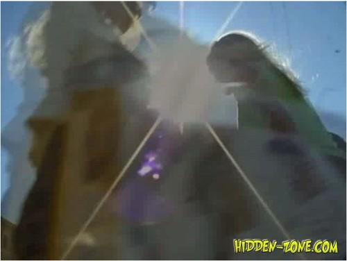 http://ist5-1.filesor.com/pimpandhost.com/9/6/8/3/96838/5/O/3/F/5O3Fi/Hidden-ZoneUpskirt0114_cover_m.jpg