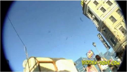 http://ist5-1.filesor.com/pimpandhost.com/9/6/8/3/96838/5/O/5/L/5O5LD/Hidden-ZoneUpskirt0202_cover_m.jpg