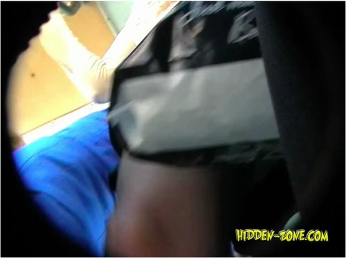 http://ist5-1.filesor.com/pimpandhost.com/9/6/8/3/96838/5/O/5/V/5O5VR/Hidden-ZoneUpskirt0207_cover_m.jpg