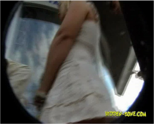 http://ist5-1.filesor.com/pimpandhost.com/9/6/8/3/96838/5/O/5/n/5O5nY/Hidden-ZoneUpskirt0188_cover_m.jpg