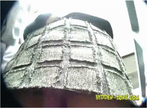 http://ist5-1.filesor.com/pimpandhost.com/9/6/8/3/96838/5/O/6/I/5O6I2/Hidden-ZoneUpskirt0252_cover_m.jpg