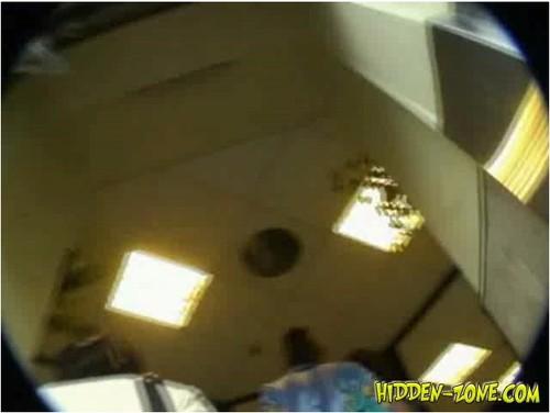 http://ist5-1.filesor.com/pimpandhost.com/9/6/8/3/96838/5/O/6/y/5O6yM/Hidden-ZoneUpskirt0245_cover_m.jpg