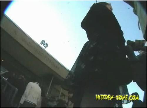 http://ist5-1.filesor.com/pimpandhost.com/9/6/8/3/96838/5/O/7/9/5O79l/Hidden-ZoneUpskirt0271_cover_m.jpg