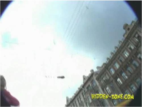 http://ist5-1.filesor.com/pimpandhost.com/9/6/8/3/96838/5/O/7/A/5O7AZ/Hidden-ZoneUpskirt0295_cover_m.jpg