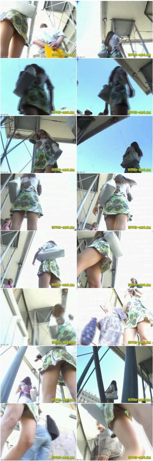 http://ist5-1.filesor.com/pimpandhost.com/9/6/8/3/96838/5/O/7/D/5O7D6/Hidden-ZoneUpskirt0298_thumb_m.jpg