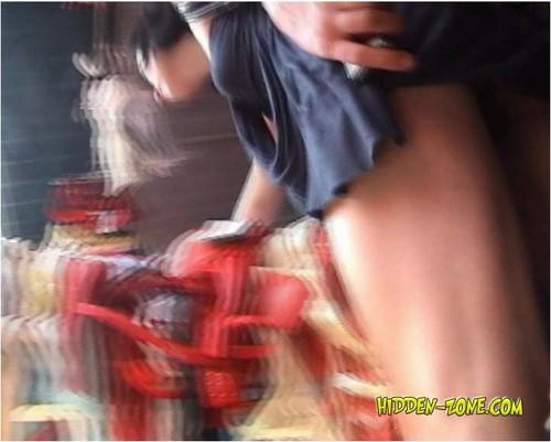 http://ist5-1.filesor.com/pimpandhost.com/9/6/8/3/96838/5/O/7/L/5O7La/Hidden-ZoneUpskirt0314_cover_m.jpg