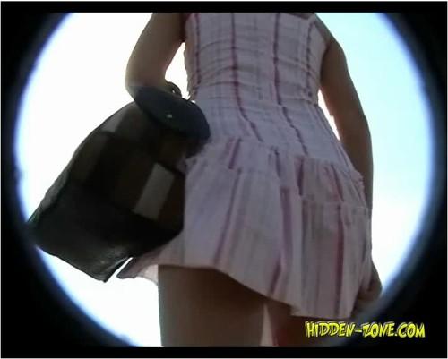 http://ist5-1.filesor.com/pimpandhost.com/9/6/8/3/96838/5/O/7/u/5O7uq/Hidden-ZoneUpskirt0287_cover_m.jpg