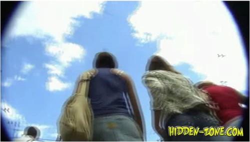 http://ist5-1.filesor.com/pimpandhost.com/9/6/8/3/96838/5/O/8/F/5O8FL/Hidden-ZoneUpskirt0392_cover_m.jpg