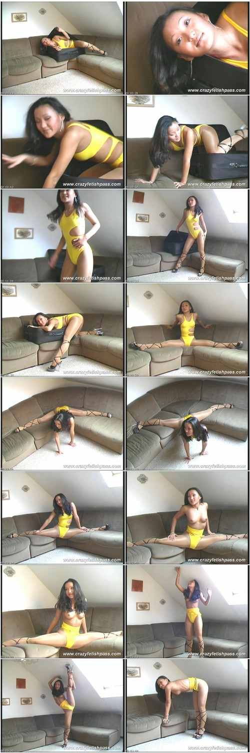 http://ist5-1.filesor.com/pimpandhost.com/9/6/8/3/96838/5/O/8/K/5O8KB/flexifetishgirls147_thumb_m.jpg