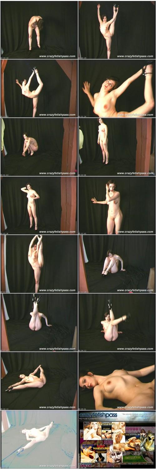 http://ist5-1.filesor.com/pimpandhost.com/9/6/8/3/96838/5/O/8/Z/5O8Z9/flexifetishgirls153_thumb_m.jpg