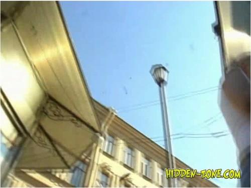 http://ist5-1.filesor.com/pimpandhost.com/9/6/8/3/96838/5/O/8/w/5O8wK/Hidden-ZoneUpskirt0384_cover_m.jpg