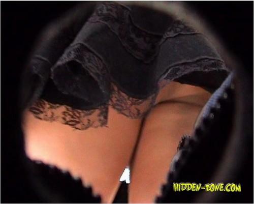 http://ist5-1.filesor.com/pimpandhost.com/9/6/8/3/96838/5/O/9/0/5O90J/Hidden-ZoneUpskirt0415_cover_m.jpg