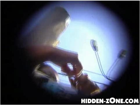 http://ist5-1.filesor.com/pimpandhost.com/9/6/8/3/96838/5/O/9/y/5O9yg/Hidden-ZoneUpskirt0445_cover.jpg
