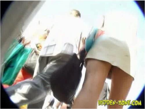 http://ist5-1.filesor.com/pimpandhost.com/9/6/8/3/96838/5/O/a/8/5Oa8u/Hidden-ZoneUpskirt0493_cover_m.jpg