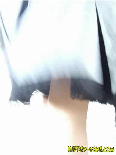 http://ist5-1.filesor.com/pimpandhost.com/9/6/8/3/96838/5/O/a/9/5Oa9k/Hidden-ZoneUpskirt0495_cover.jpg