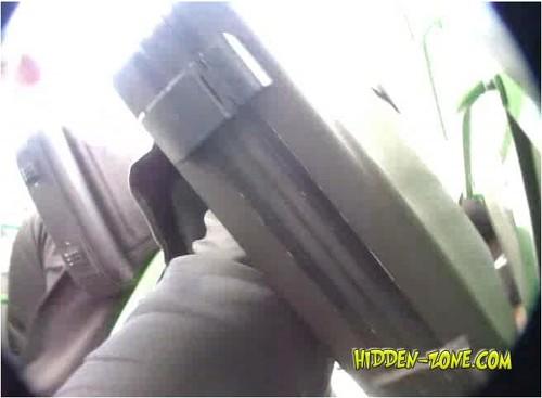 http://ist5-1.filesor.com/pimpandhost.com/9/6/8/3/96838/5/O/a/d/5Oade/Hidden-ZoneUpskirt0503_cover_m.jpg