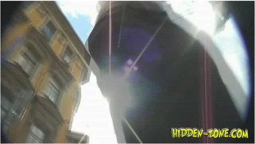 http://ist5-1.filesor.com/pimpandhost.com/9/6/8/3/96838/5/O/a/f/5Oafn/Hidden-ZoneUpskirt0507_cover_m.jpg