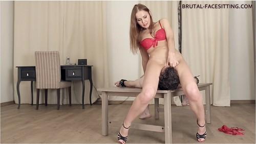 BrutalMistressesVZ-b034
