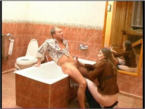 знаете для куни в ванной мамочке учениками герасимова макаровой