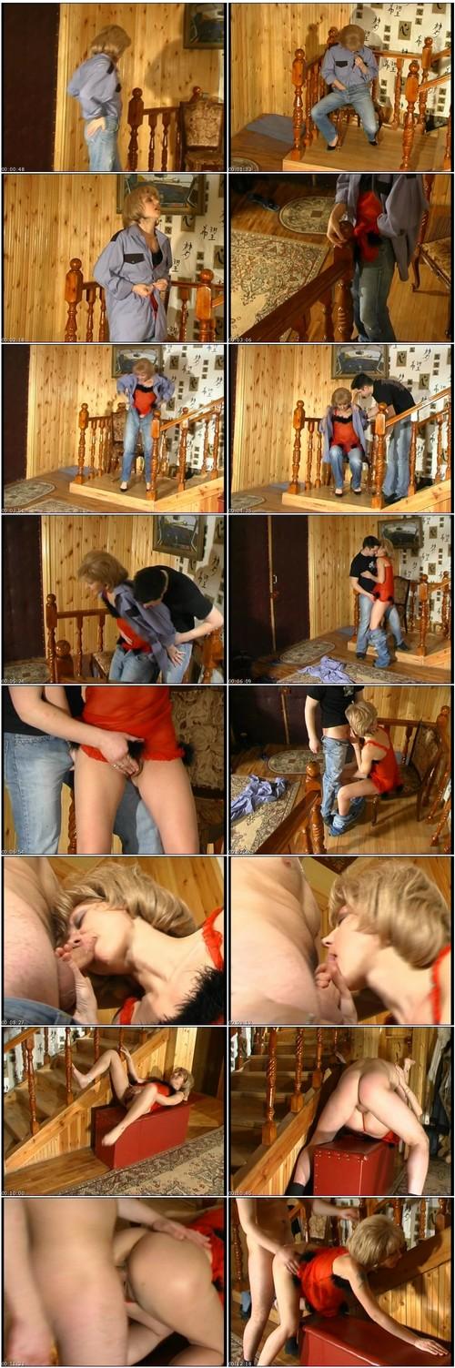 http://ist5-1.filesor.com/pimpandhost.com/9/6/8/3/96838/5/V/Z/z/5VZz6/GuysForMatures-v096_thumb_m.jpg