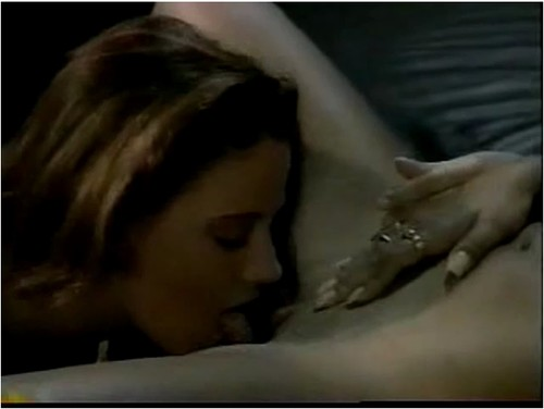 http://ist5-1.filesor.com/pimpandhost.com/9/6/8/3/96838/5/W/1/B/5W1B9/LesbianLove-v140_cover_m.jpg